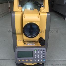深圳拓普康ES-101全站仪,全站仪销售维修检定