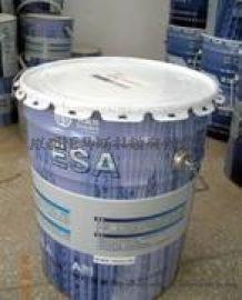 托马斯耐水煮耐高温胶水THO4098