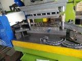 鉤碼連續模具,五金衝壓模具,風管配件模具