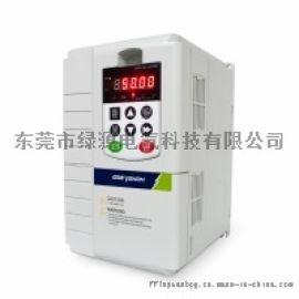 绿源ev矢量型变频器常见故障及处理