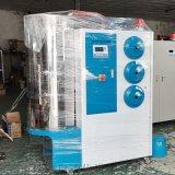 200KG三機一體除溼機, 分子篩轉輪塑料除溼機
