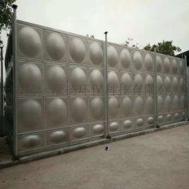 不锈钢水箱冲压板加工 304不锈钢水箱冲压板销售