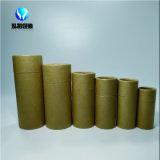 东莞工厂定做卷边圆筒盒 纸筒包装批发
