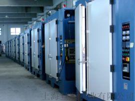 大型电热干燥机PLO-101C