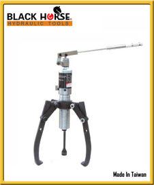 台湾BLACK HORSE一体式液压拉马UK系列
