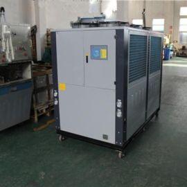 中高频淬火  冷水机 热处理淬火用冷水机组