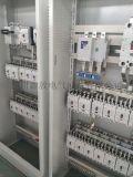 四川成都配電箱、計量箱、不鏽鋼配電箱、動力櫃廠家