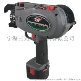 快速绑扎钢筋机器RT395适用4-45MM建筑钢筋