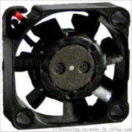 1504标准5mm厚度微型散热风扇