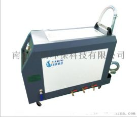 厂家直销防爆型溶剂回收机