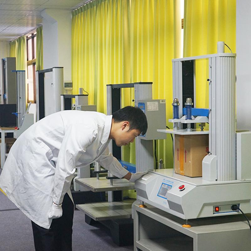 海達儀器 能見度檢測儀HD-L833-5