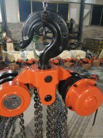 10吨3米群吊电动葫芦批发价