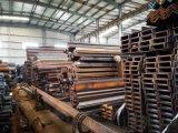 Q355D槽钢厂家 18A*12m化工设备用钢