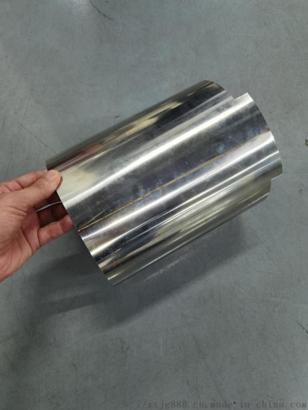 不鏽鋼產品專用直縫焊 射焊接設備