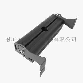 国标led模组隧道灯投光灯外壳 3030/5050