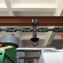 100型滑架和旋转吊具