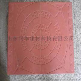 电力盖板-RPC盖板同华品质欢迎询价