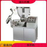 QQ豆乾設備,QQ豆乾切塊機,休閒QQ豆乾烘幹線
