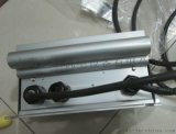 SCHEUCH气动阀VRE90-1250-FB09
