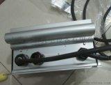 SCHEUCH氣動閥VRE90-1250-FB09