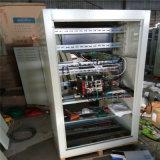 河池1.5KWeps電源櫃電池接線供應
