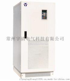 定制特种电源 特高压电源 特大功率电源 高压脉冲电源