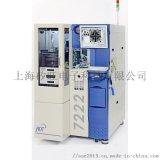 ADT 7220系列单轴晶圆划片机 衡鹏供应