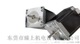 特种耐高低温马达-40℃-高低温步进电机 -60℃