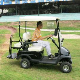 广州老人代步车老年人新款四轮电动代步车