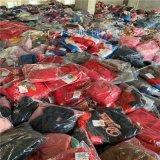 烏丫女裝在廣州三薈現貨發行