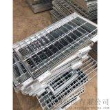 G505排水沟盖板专业厂家