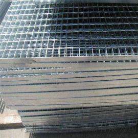 唐山平台格栅板生产厂家