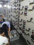 电力改造,配电房维保,电力维保