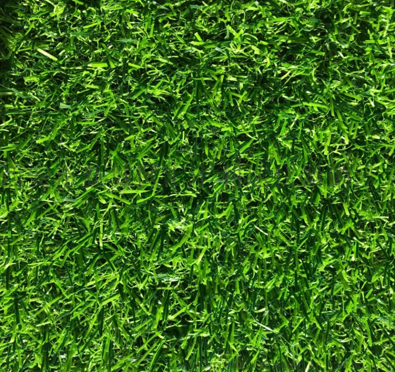 延安哪余有賣人造草坪綠草坪137,72120237