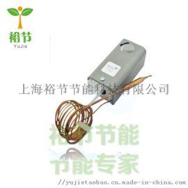 江森A19ABC-41C空调温度控制器温控器