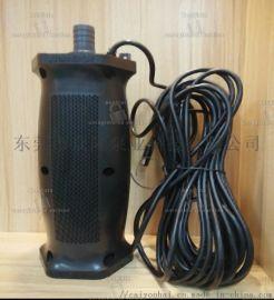 ZL50-20sp太阳能热水器水泵太阳能水泵多少钱