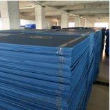 环保pp板材塑料板 耐高温瓦楞板材 中空板