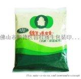 食品复合袋和卷膜广东佛山顺德容桂生产厂家低价促销