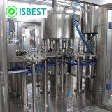 果汁飲料、純淨水、礦泉水灌裝機/灌裝生產線設備