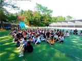 深圳特色農家樂推薦鬆湖生態園,休閒假日出遊必去之地