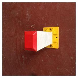 玻璃钢标志桩 专业标志桩生产厂家 霈凯标志桩