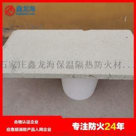 鑫龙海销售防火隔板,质量保障