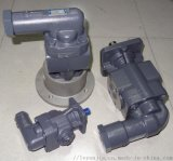 DK32RF-D15齒輪泵DK-32-RF油泵