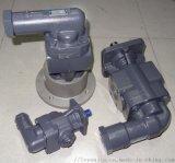 DK32RF-D15齿轮泵DK-32-RF油泵