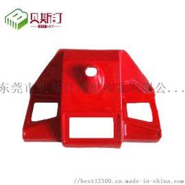 大型厚片吸塑制品定做_机械设备厚片吸塑加工定制