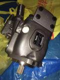 海淀液压变量泵A7V78HD1LZGOO