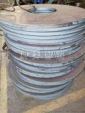 Q235B钢板零割无锡钢板切割钢板切割