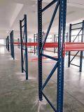仓库货架仓储多层钢架大型工厂重型货架