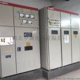 10KV630KW高壓三相非同步電動機軟起動水阻櫃