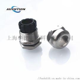 上海华徐ACX M10*1.5不锈钢填料函